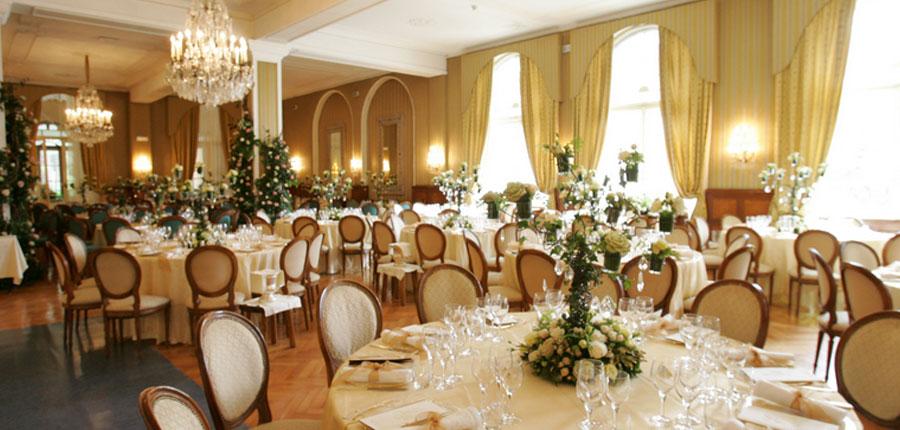 italy_cortina_d'ampezzo_grand_hotel_miramonti_majestic_dining.jpg